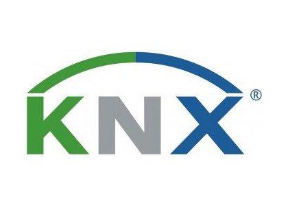 KNX Australia