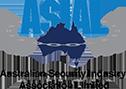 study in australia philippines