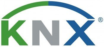 Become KNX certified! Enrolments now open!
