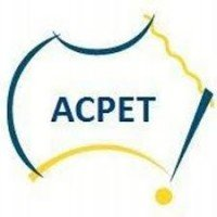 ACPET telecommunications courses