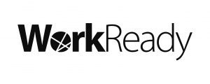 WorkReady-Wordmark-Mono