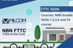 NBN-FTTC
